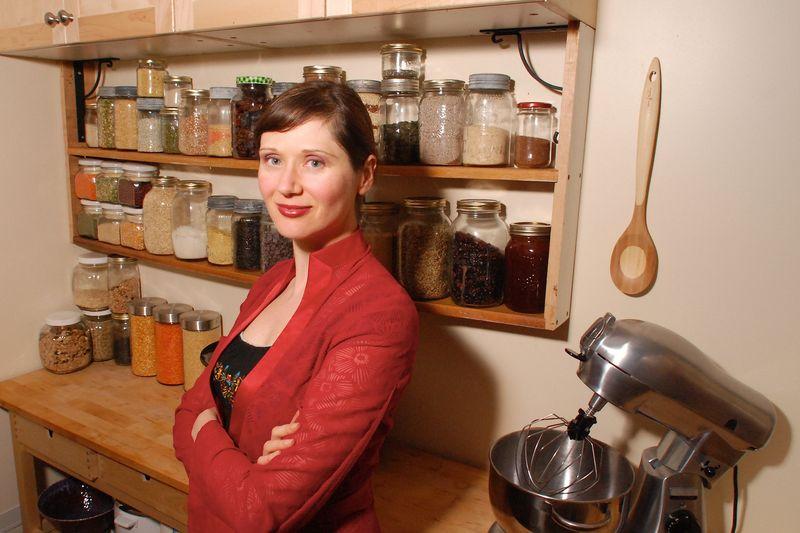 Meals That Heal Inflammation By Julie Daniluk border=